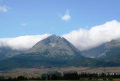 Gerlach (2655 m)