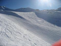 slopes 1
