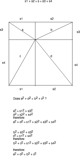 square_diagonals2.jpg