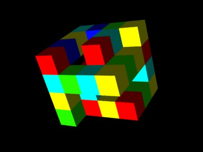 cubes.jpg