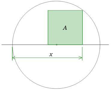 radius.thumb.jpg.9510102ae387641a30a576a