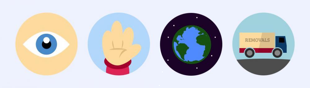 I Feel The Earth Move.jpg