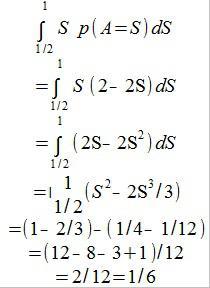 formula1.thumb.jpg.7fcdf77b7decafa3a3689