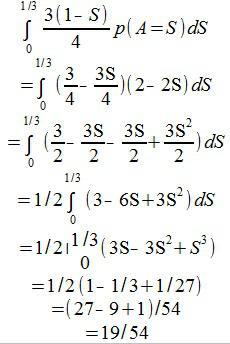 formula2.thumb.jpg.c639cb0b1867c5f56adcc