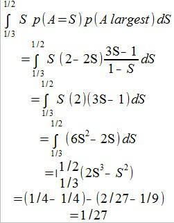 formula3.thumb.jpg.e3fdddb915082df2cc030