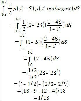 formula4rev.thumb.jpg.ca488609f834ab177c