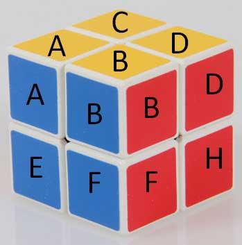 2x2x2 cube 2.jpg