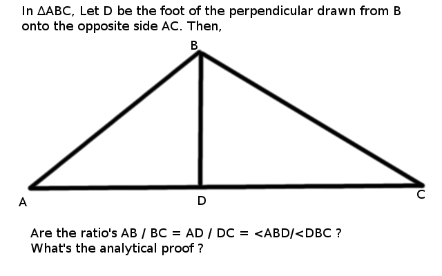 triangle-projection.png