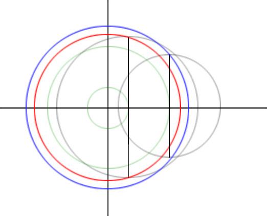 5-7B.jpg