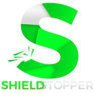 Shield_Stopper