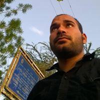 anand bhatnagar