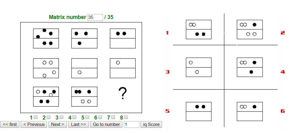 problem (6).PNG