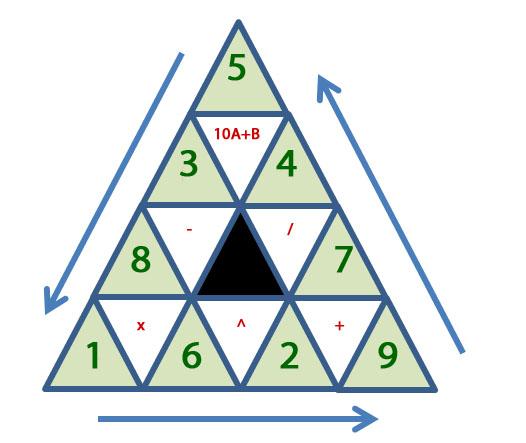 jasen_triangle.jpg