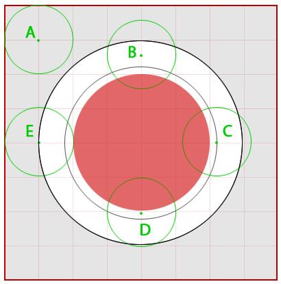 square4probability.jpg
