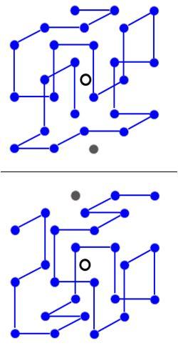 No center.jpg