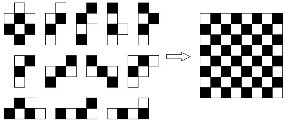 CB Puzzle.jpg