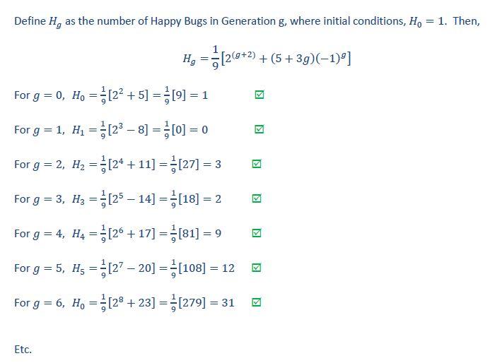 Happy Bug equation.JPG