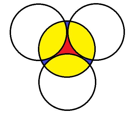 Problem.png.165249ef4b7dc4944acd6463b227b0c6.png