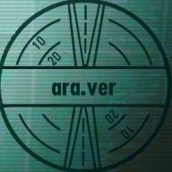 araver