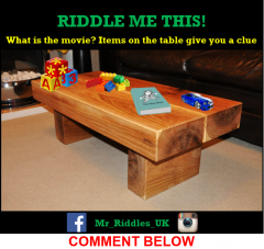 Created by Mr Riddles UK 2.png