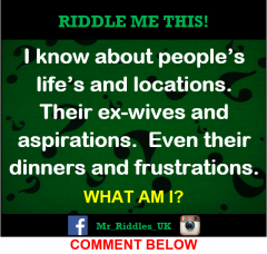 Created by Mr Riddles UK 3.png