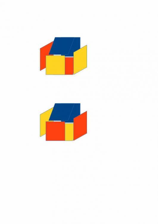 5a363df037101_MissingCubes.thumb.jpg.f273abcd4c4b3a029e528436d5bfaeb6.jpg