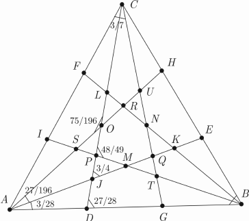Figure-4-Spreads-in-the-trisected-equilateral-triangle.png