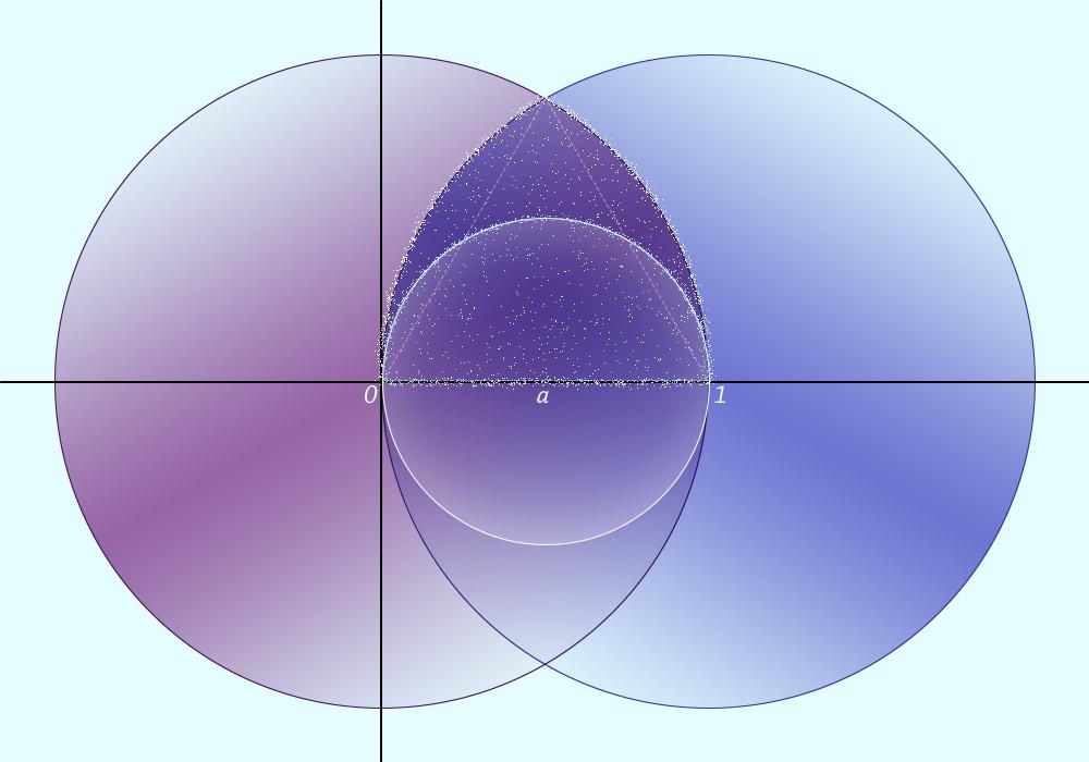 FractionofTriangles.jpg.e9b79067d3806878172516f30725617b.jpg