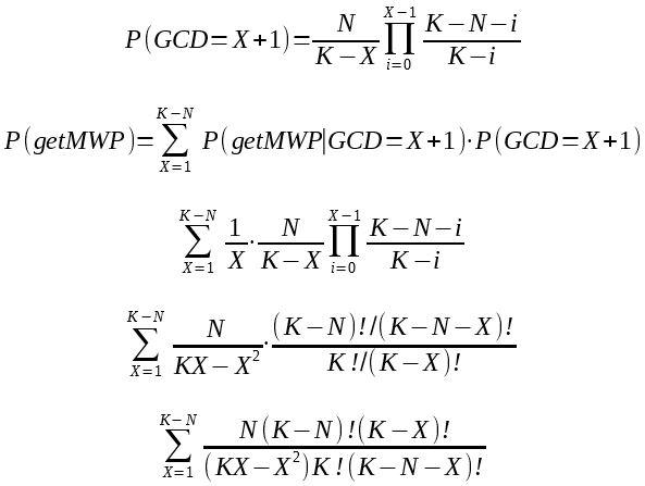 5acd9827de447_MWPformula.JPG.32199215e3578dec6f5cb68adb4f38cf.JPG