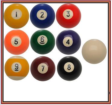 9balls.png