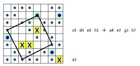 131117874_chessboardsquare2.JPG.8aed7b190a10f7758727f67cdf6bef34.JPG