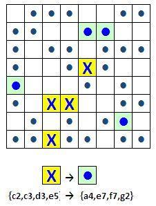 Solution 6.jpg