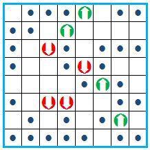 Solution 9.jpg