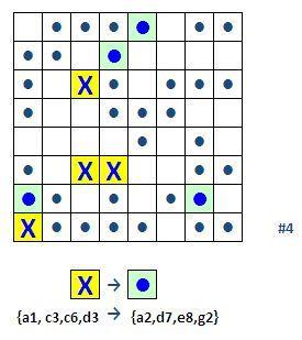 Solution 4.jpg