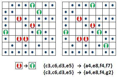 Solution 7&8.jpg