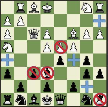 690110585_chessboardsquare3.JPG.66212af7bc5ab01f2424c2ab2ee30c85.JPG