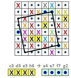 964833715_chessboardsquare.JPG.42a12ffa4347673291d31401e8648df5.JPG