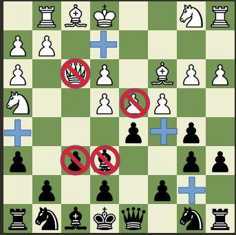 chessboard.JPG.2df3e6a6f120ba4909b3d75868533e47.JPG