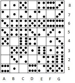 dominojigsawpuzzle1.jpg.df4c337d45bb3035ac1709fff3adcd88.jpg