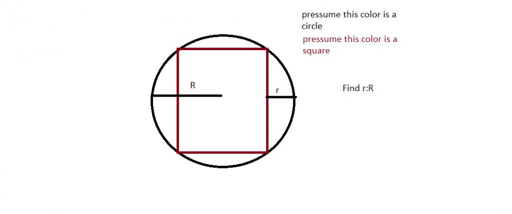 circle puzzle.png