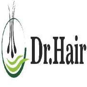 drhair india