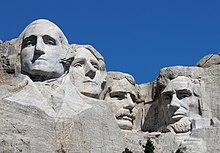 Mount.Rushmore.jpg