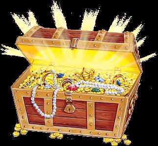 treasure.png.55a46355b859505b9b2dff89d6793194.png