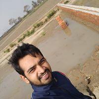 Aayush Bhardwaj
