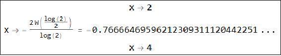 1293751714_x22xSolutions.jpg.8ecc955fa3a4ad15320ba0680c55a7b9.jpg
