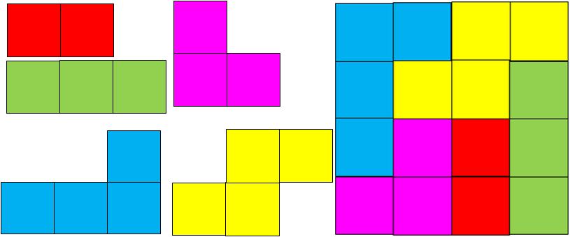 image.png.5f5c290c2c2c4253aa7f21a8176f825f.png