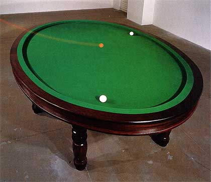 Oval_billiard_table.jpg