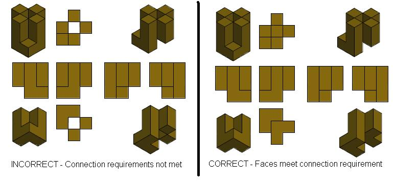 cube solution.JPG