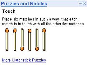 screenshot-puzzles.png