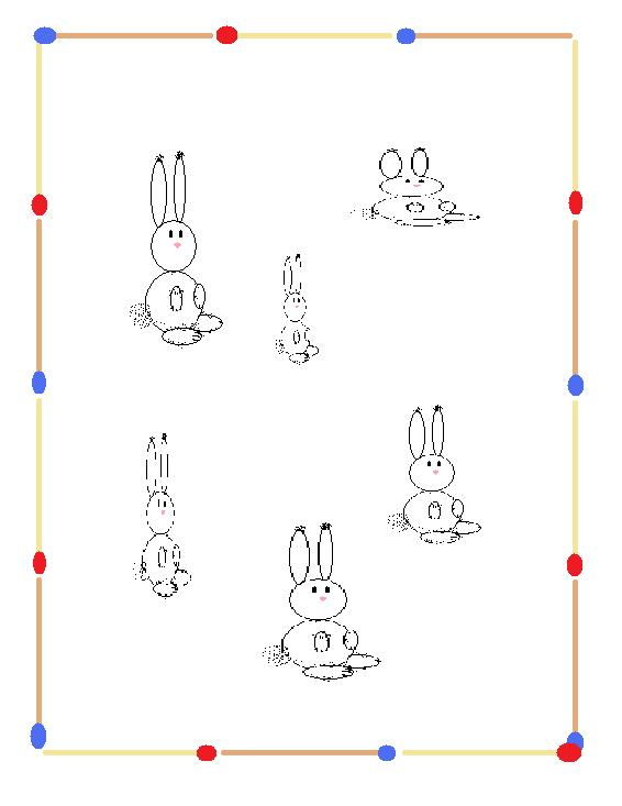 bunnies and matchsticks.jpg